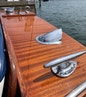 Chris-Craft-22 Sea Skiff 1958-Second Chance Michigan-United States-1697755   Thumbnail