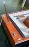 Chris-Craft-22 Sea Skiff 1958-Second Chance Michigan-United States-1697742   Thumbnail