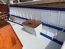 Chris-Craft-22 Sea Skiff 1958-Second Chance Michigan-United States-1697743   Thumbnail