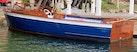 Chris-Craft-22 Sea Skiff 1958-Second Chance Michigan-United States-1697737   Thumbnail