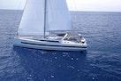 Beneteau-Oceanis  2018-SHEEVRA Palm Beach-Florida-United States-1698544 | Thumbnail