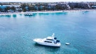 Hatteras-Flybridge 2000-MAHA Grand Cayman-Cayman Islands-1700554   Thumbnail