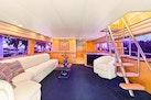 Hatteras-Flybridge 2000-MAHA Grand Cayman-Cayman Islands-1700568   Thumbnail
