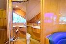 Hatteras-Flybridge 2000-MAHA Grand Cayman-Cayman Islands-1700579   Thumbnail