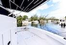 Hatteras-Flybridge 2000-MAHA Grand Cayman-Cayman Islands-1700560   Thumbnail