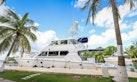 Hatteras-Flybridge 2000-MAHA Grand Cayman-Cayman Islands-1700558   Thumbnail