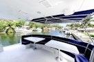 Hatteras-Flybridge 2000-MAHA Grand Cayman-Cayman Islands-1700561   Thumbnail