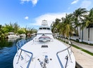 Hatteras-Flybridge 2000-MAHA Grand Cayman-Cayman Islands-1700559   Thumbnail