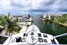 Hatteras-Flybridge 2000-MAHA Grand Cayman-Cayman Islands-1700563   Thumbnail