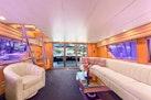 Hatteras-Flybridge 2000-MAHA Grand Cayman-Cayman Islands-1700567   Thumbnail