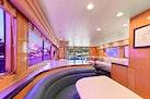 Hatteras-Flybridge 2000-MAHA Grand Cayman-Cayman Islands-1700566   Thumbnail