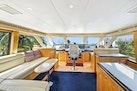 Hatteras-Flybridge 2000-MAHA Grand Cayman-Cayman Islands-1700602   Thumbnail