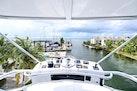 Hatteras-Flybridge 2000-MAHA Grand Cayman-Cayman Islands-1700564   Thumbnail