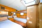 Hatteras-Flybridge 2000-MAHA Grand Cayman-Cayman Islands-1700586   Thumbnail