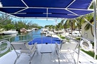 Hatteras-Flybridge 2000-MAHA Grand Cayman-Cayman Islands-1700565   Thumbnail