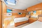 Hatteras-Flybridge 2000-MAHA Grand Cayman-Cayman Islands-1700574   Thumbnail