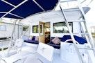 Hatteras-Flybridge 2000-MAHA Grand Cayman-Cayman Islands-1700562   Thumbnail