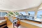 Hatteras-Flybridge 2000-MAHA Grand Cayman-Cayman Islands-1700576   Thumbnail