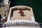 Viking 2016-COMPLETELY KNOTS Stuart-Florida-United States-1706373 | Thumbnail