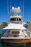 Viking 2016-COMPLETELY KNOTS Stuart-Florida-United States-1706393 | Thumbnail
