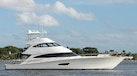 Viking 2016-COMPLETELY KNOTS Stuart-Florida-United States-1706136 | Thumbnail