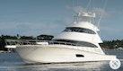 Viking 2016-COMPLETELY KNOTS Stuart-Florida-United States-1706135 | Thumbnail