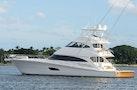 Viking 2016-COMPLETELY KNOTS Stuart-Florida-United States-1706138 | Thumbnail
