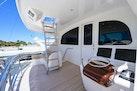 Viking 2016-COMPLETELY KNOTS Stuart-Florida-United States-1706374 | Thumbnail