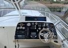 Fountain-Express Cruiser 2006 -Houston-Texas-United States-1708168   Thumbnail