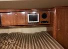 Fountain-Express Cruiser 2006 -Houston-Texas-United States-1708182   Thumbnail