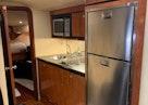 Fountain-Express Cruiser 2006 -Houston-Texas-United States-1708179   Thumbnail