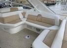Fountain-Express Cruiser 2006 -Houston-Texas-United States-1708171   Thumbnail