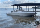 Fountain-Express Cruiser 2006 -Houston-Texas-United States-1708165   Thumbnail
