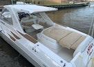 Fountain-Express Cruiser 2006 -Houston-Texas-United States-1708163   Thumbnail