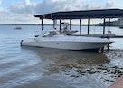 Fountain-Express Cruiser 2006 -Houston-Texas-United States-1708162   Thumbnail