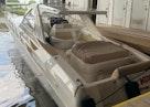 Fountain-Express Cruiser 2006 -Houston-Texas-United States-1708184   Thumbnail