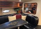 Fountain-Express Cruiser 2006 -Houston-Texas-United States-1708183   Thumbnail