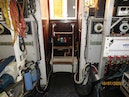 Hatteras-55 Convertible 1981-Ms Micki Fort Myers-Florida-United States-Engine Room-1709746   Thumbnail