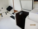 Hatteras-55 Convertible 1981-Ms Micki Fort Myers-Florida-United States-Engine Room Access-1709745   Thumbnail