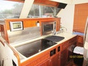 Hatteras-55 Convertible 1981-Ms Micki Fort Myers-Florida-United States-Galley to Starboard-1709702   Thumbnail