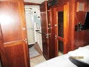 Hatteras-55 Convertible 1981-Ms Micki Fort Myers-Florida-United States-En-Suite Head-1709710   Thumbnail