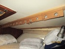 Hatteras-55 Convertible 1981-Ms Micki Fort Myers-Florida-United States-Rod Storage in Guest Stateroom-1709715   Thumbnail