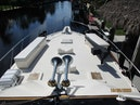 Hatteras-55 Convertible 1981-Ms Micki Fort Myers-Florida-United States-Foredeck-1709720   Thumbnail