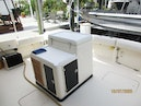 Hatteras-55 Convertible 1981-Ms Micki Fort Myers-Florida-United States-Tackle Center with Freezer-1709742   Thumbnail