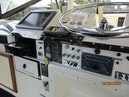 Hatteras-55 Convertible 1981-Ms Micki Fort Myers-Florida-United States-Helm Electronics-1709729   Thumbnail