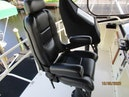 Hatteras-55 Convertible 1981-Ms Micki Fort Myers-Florida-United States-Helm Chairs-1709733   Thumbnail