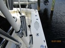 Hatteras-55 Convertible 1981-Ms Micki Fort Myers-Florida-United States-Outrigger-1709727   Thumbnail