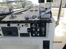 Hatteras-55 Convertible 1981-Ms Micki Fort Myers-Florida-United States-Helm Electronics-1709731   Thumbnail