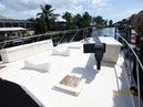 Hatteras-55 Convertible 1981-Ms Micki Fort Myers-Florida-United States-Foredeck-1709719   Thumbnail