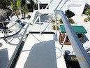 Hatteras-55 Convertible 1981-Ms Micki Fort Myers-Florida-United States-Tower Helm-1709736   Thumbnail